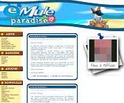 Emule paradise