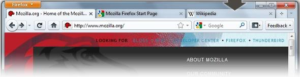 Firefox4b1