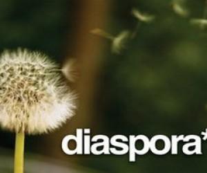Diaspora*