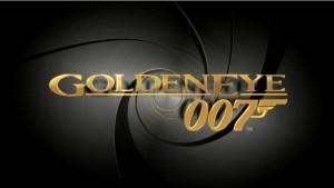 Goldeneye 007 sur Nintendo Wii et DS