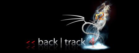 Backtrack 4 R2