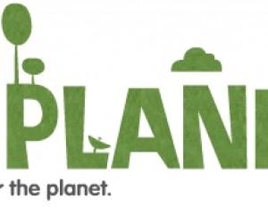 Open Planet