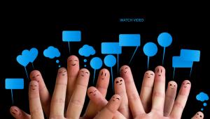 So.cl, le réseau social de Microsoft