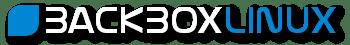 Logo Backbox