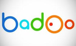 Badoo site classique