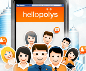 Hellopolys