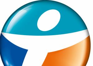 Bouygues Télécom - Logo