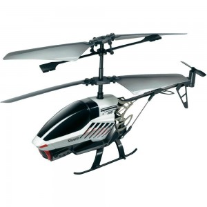 Silverlit Spycam II