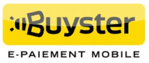 Logo Buyster