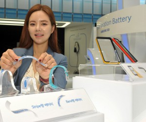 Batteries_Samsung
