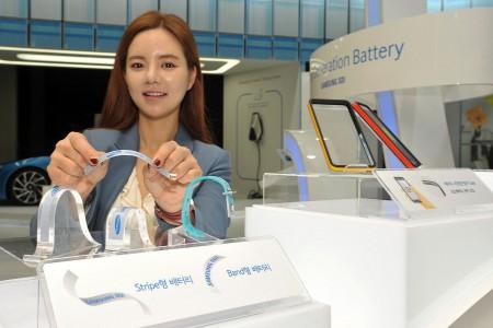 Batteries_Samsung