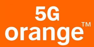 Orange commence les tests de la 5G