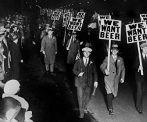 manifestation_prohibition