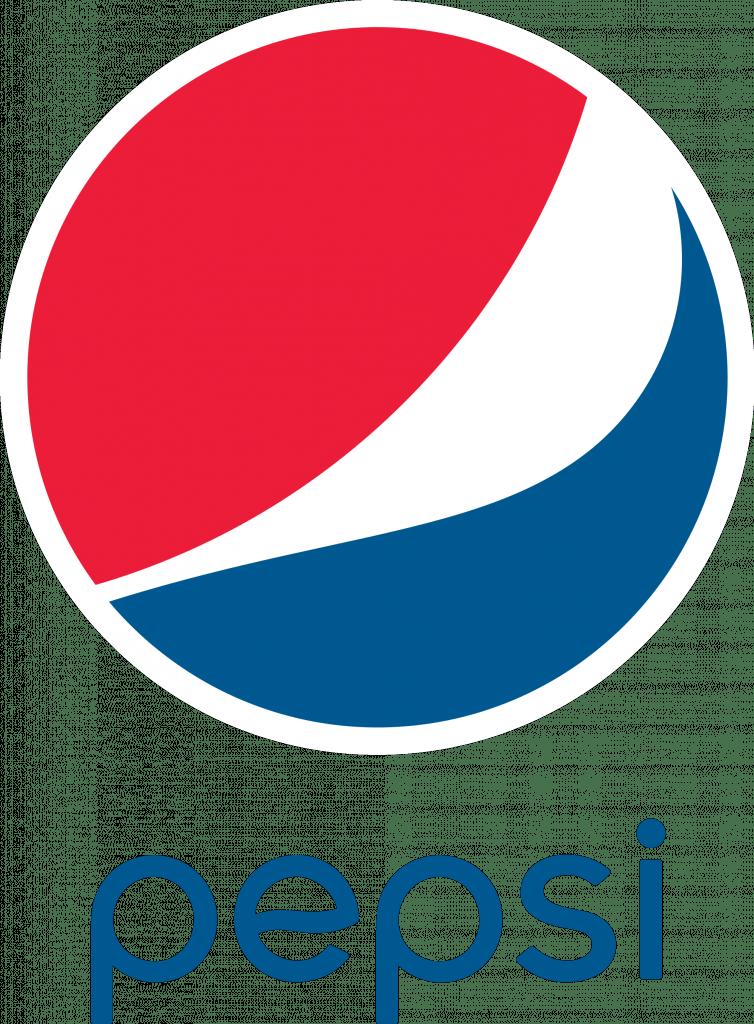 pepsico_pepsi_logo