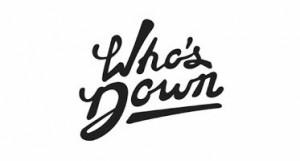 google_whos_down_logo