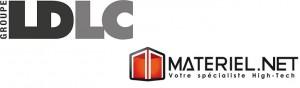 LDLC rachète Matériel.net