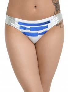 Maillot de bain R2-D2
