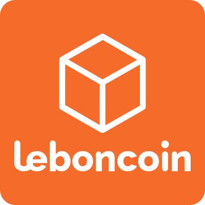 Le Bon Coin Les Nouveautés De L Appli Android Geekinfos