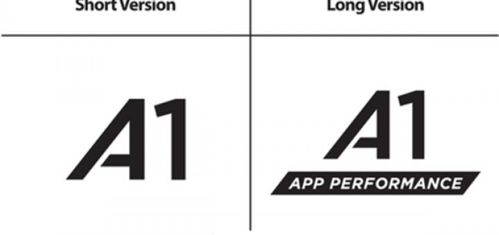 Carte SD norme A1 App Performance
