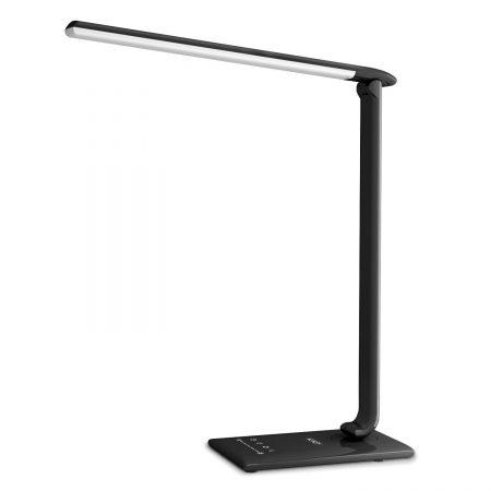 Lampe de bureau LED Aukey 12W