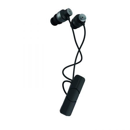 Ecouteurs bluetooth iFrogz impulse
