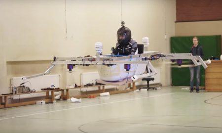 drone x pro in qatar