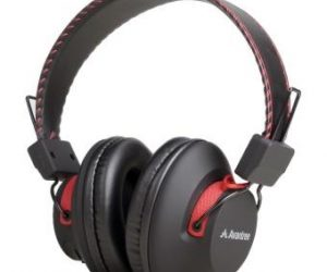Casque audio Avantree