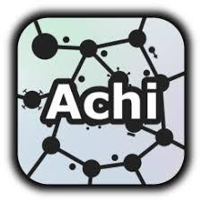 Achikaps Logo