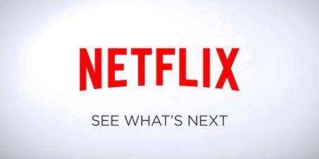 Netflix introduit des pubs entre deux épisodesNetflix
