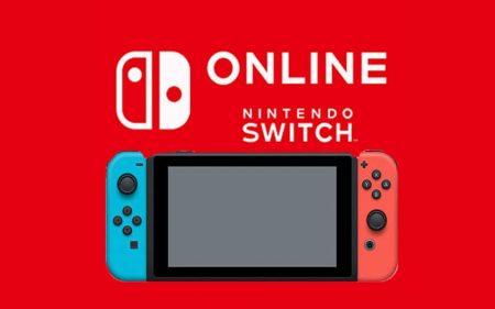 nintendo console nintendo switch super smash bros ultimate