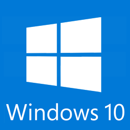 Windows 10 - Logo