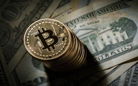 Payer ses impôts en Bitcoins