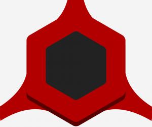 Hexio Logo