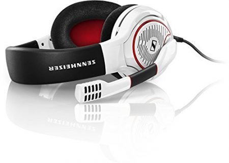 Sennheiser-game-one
