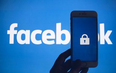 Faille Facebook : des millions de numéros de téléphone à vendre